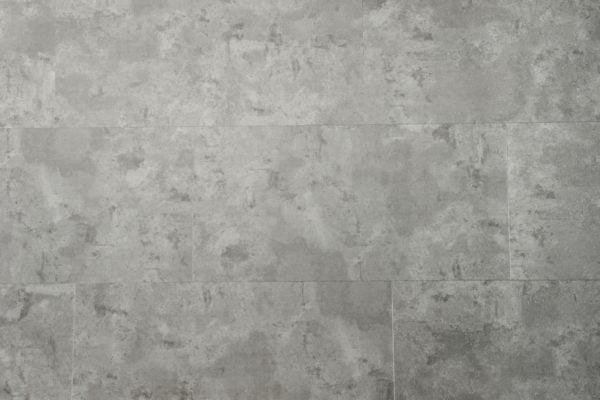 Panele winylowe na klik VinylTechLab Moonwalk Beton Hazy 1