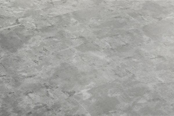 Panele winylowe na klik VinylTechLab Moonwalk Beton Hazy 2