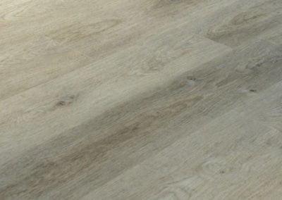 Silver-Oak-Angle