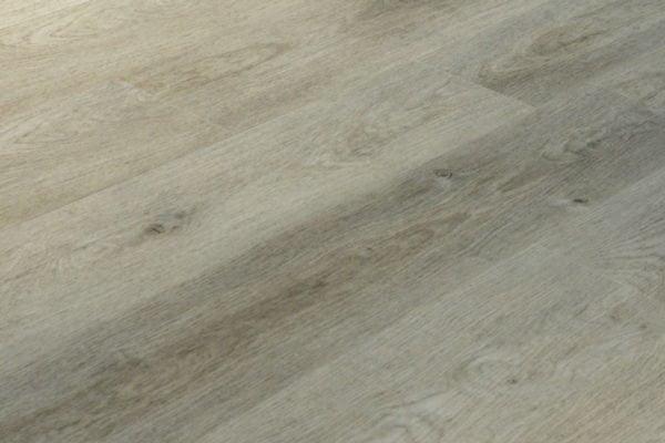 Panele winylowe na klik VinylTechLab Dawn 2 Dusk Dąb Silver 2