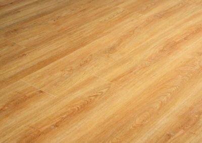 Tiramisu-Oak-Angle