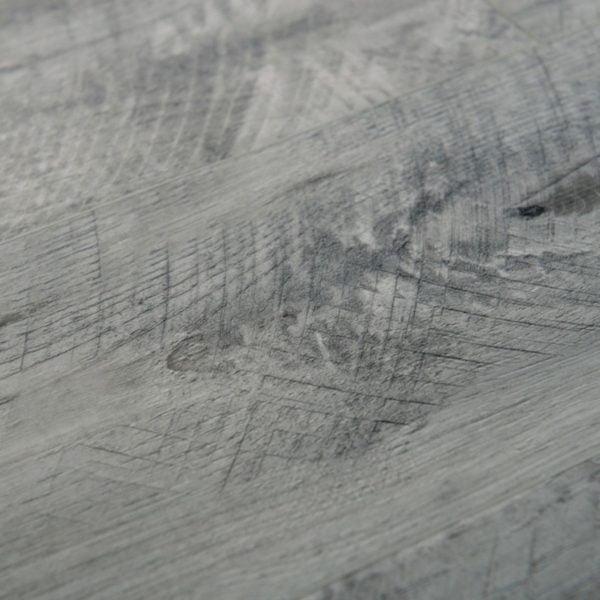 Panele winylowe na klik SPC z podkładem IXPE Bestlaminate – Dąb Grafitowy 2