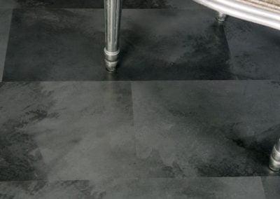 kafla ciemny beton 5 mm (1)