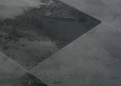 kafla ciemny beton 5 mm (2)