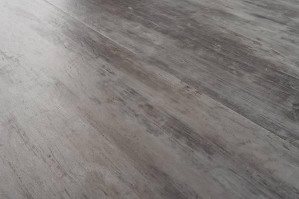 Bestlaminate Coretec SPC - Weathered Concrete 1