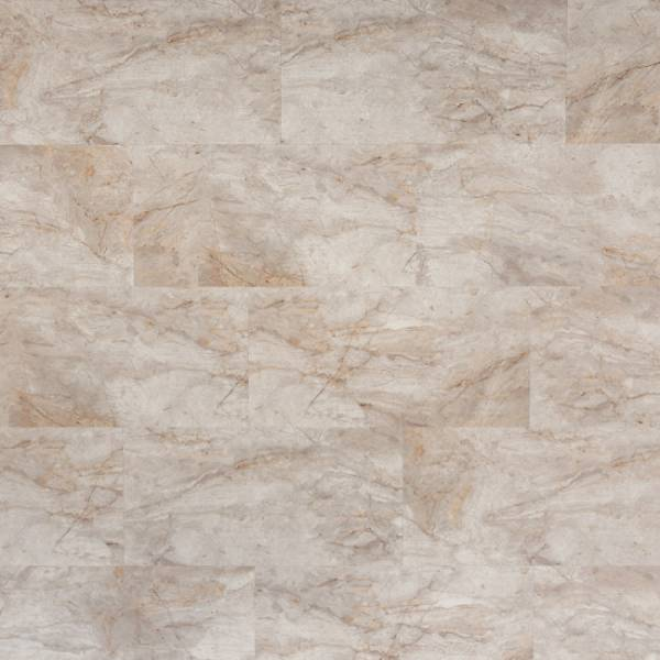 Bestlaminate Livanti Stone SPC - Marmur Antyczny 1