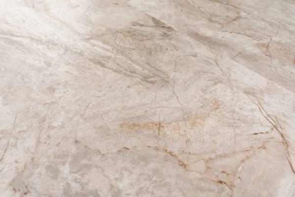 Bestlaminate Livanti Stone SPC - Marmur Antyczny 2
