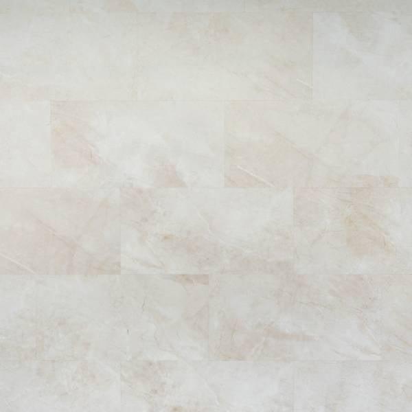 Bestlaminate Livanti Stone SPC- Alabaster 1