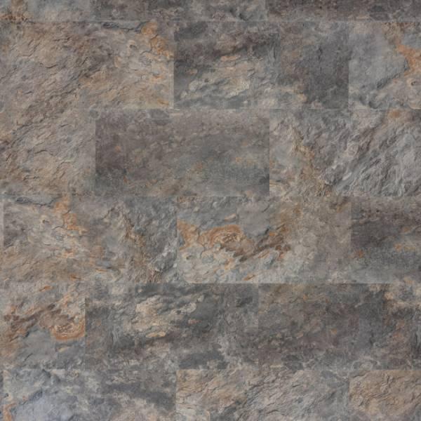 Bestlaminate Livanti Stone SPC - Cordoba 1