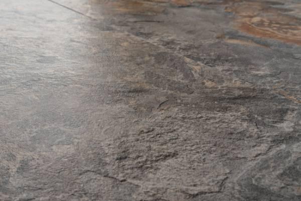 Bestlaminate Livanti Stone SPC - Cordoba 2