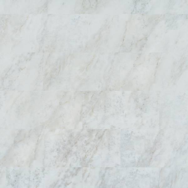 Bestlaminate Livanti Stone SPC - Marmur Biały 1