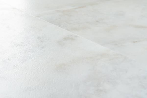 Bestlaminate Livanti Stone SPC- Alabaster 2