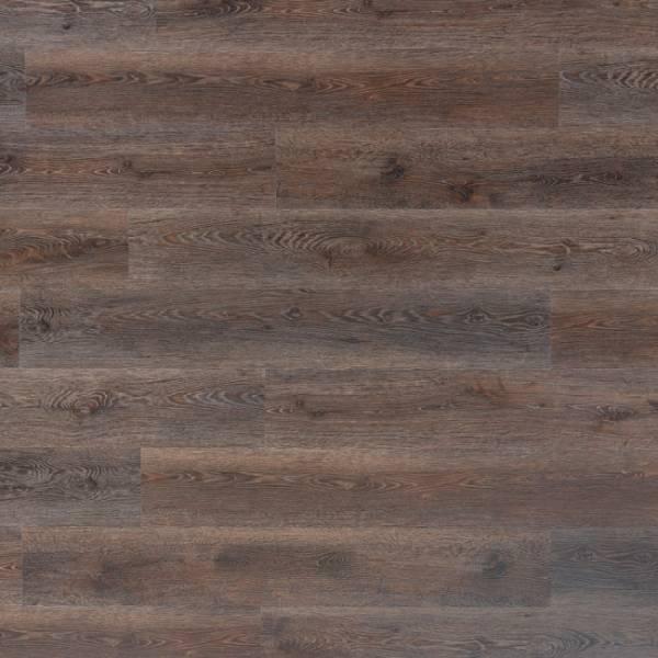 Bestlaminate Adduri Tudor - Panele Winylowe SPC 1